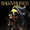 Obrazek #1 - Black Veil Brides - Re-Stitch These Wounds (2020) [mp3@320kbps]