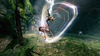 Obrazek #1 - Blades of Time (2012) [MULTi7-ENG] [GOG] [1.0dlc] [Limited Edition] [DVD5] [exe]