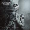Obrazek #1 - Damnation Angels - Fiber of Our Being (2020) [mp3@320kbps]