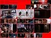 Obrazek #1 - Dexter *2006-2013* Sezon 3 [720p.BluRay.x264-LTN][Lektor PL][Alusia]