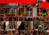 Obrazek #1 - Dwie spłukane dziewczyny - 2 Broke Girls *2011-2017* [S01-S06] [480p.HDTV.WEB-DL.AC3.2.0.XviD.Ralf][Lektor PL][Alusia]