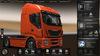 Obrazek #1 - Euro Truck Simulator 2 (2013) [MULTi35-PL] [RePack] [xatab] [v 1.35.1.31s + DLCs] [DVD5] [.exe/.bin]