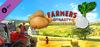 Obrazek #1 - Farmer's Dynasty  (2019) [MULTi13-PL] [GOG] [v 1.05j + DLCs] [DVD9] [exe]