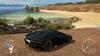Obrazek #1 - Forza Horizon 3 (2016) [MULTi7-PL] [RePack] [xatab] [DVD9] [exe/.bin]