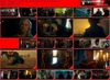 Obrazek #1 - Katarzyna Wielka - Catherine the Great *2019* miniserial [1080p.HBO.WEBRip.x264-666][Lektor PL][Alusia]