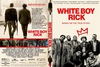 Obrazek #1 - Kokainowy Rick  White Boy Rick (2018) [BDRip] [Xvid-KiT] [Lektor PL] [Karibu]