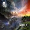 Obrazek #1 - Lyonen - This Is Lyonen (2020) [mp3@320kbps]