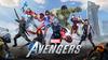 Obrazek #1 - Marvel?s Avengers - Endgame Edition (2020) [MULTi15-PL] [Steam-Rip] [InsaneRamZes] [2.0.2.1] [DVD9] [exe]