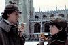 Obrazek #1 - Piramida strachu - Young Sherlock Holmes *1985* [720p] [WEB-DL] [H264-LTN] [AC3] [Lektor PL]