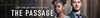 Obrazek #1 - Przejście - The Passage [S01E04] [480p] [WEB] [DD2.0] [XviD-Ralf] [Lektor PL]