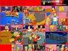 Obrazek #1 - Simpsonowie - The Simpsons *1989-* Sezon 01 [720p.HDTV.x264-LTN][Lektor PL][Alusia]