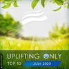 Obrazek #1 - VA - Uplifting Only Top 15 (2016-2020) [mp3@320kbps]