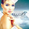 Obrazek #1 - VA - Vocal Trance Top 50 [RNM Bundles] (2020) [mp@320kbps]