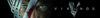 Obrazek #1 - Wikingowie - Vikings [S06E07] [480p] [AMZN] [WEB-DL] [DD2.0] [XviD-Ralf] [Lektor PL]